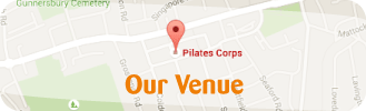 pilatescorps-home-venue