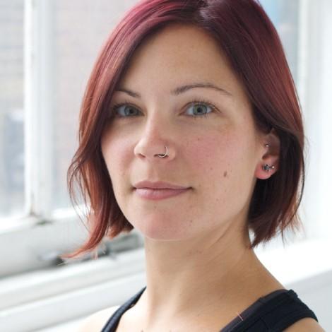 Rochelle Bloomfield