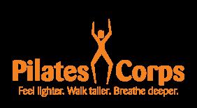 Pilates Corps